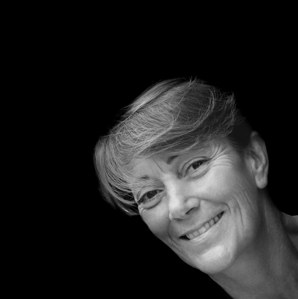 Adeline Wirth-Nègre