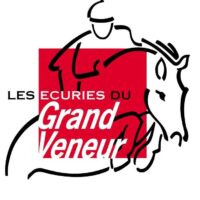 Ecuries du Grand Veneur