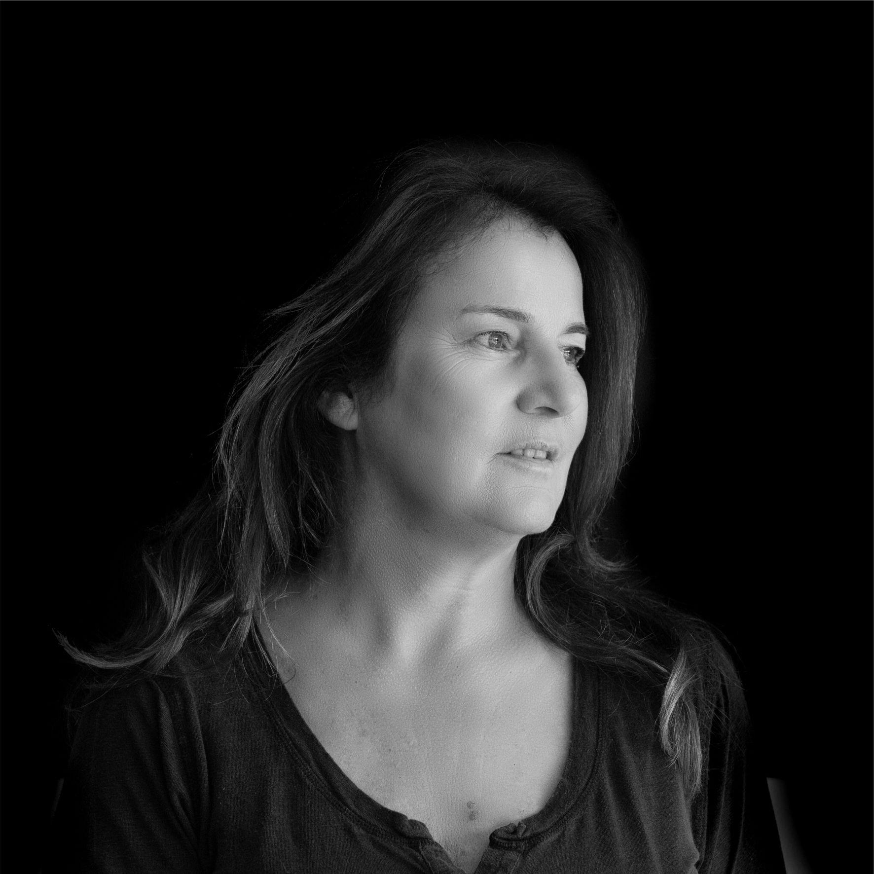 Sylvie Couperie